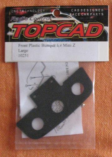 [ VENDS ] Chargeur - Carro Porsche 962C- Plaque sup X-Power - Pièces alu : Clip - Barre Dir - Fusée - Train AV sup Ato - Axe Dif pignon - Pièces MR03 - MR01 085