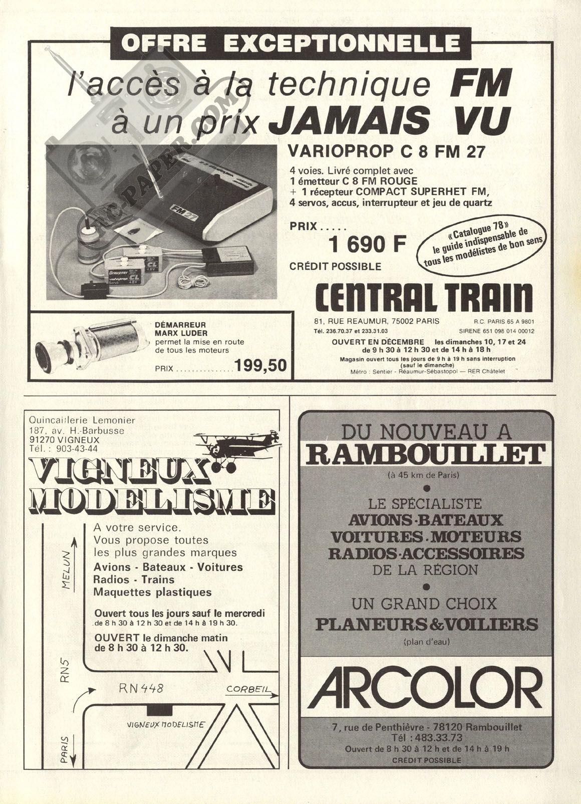 10 x 8 Métal Signe-Avions bateaux trains-vendu avec quelques marques-voir description