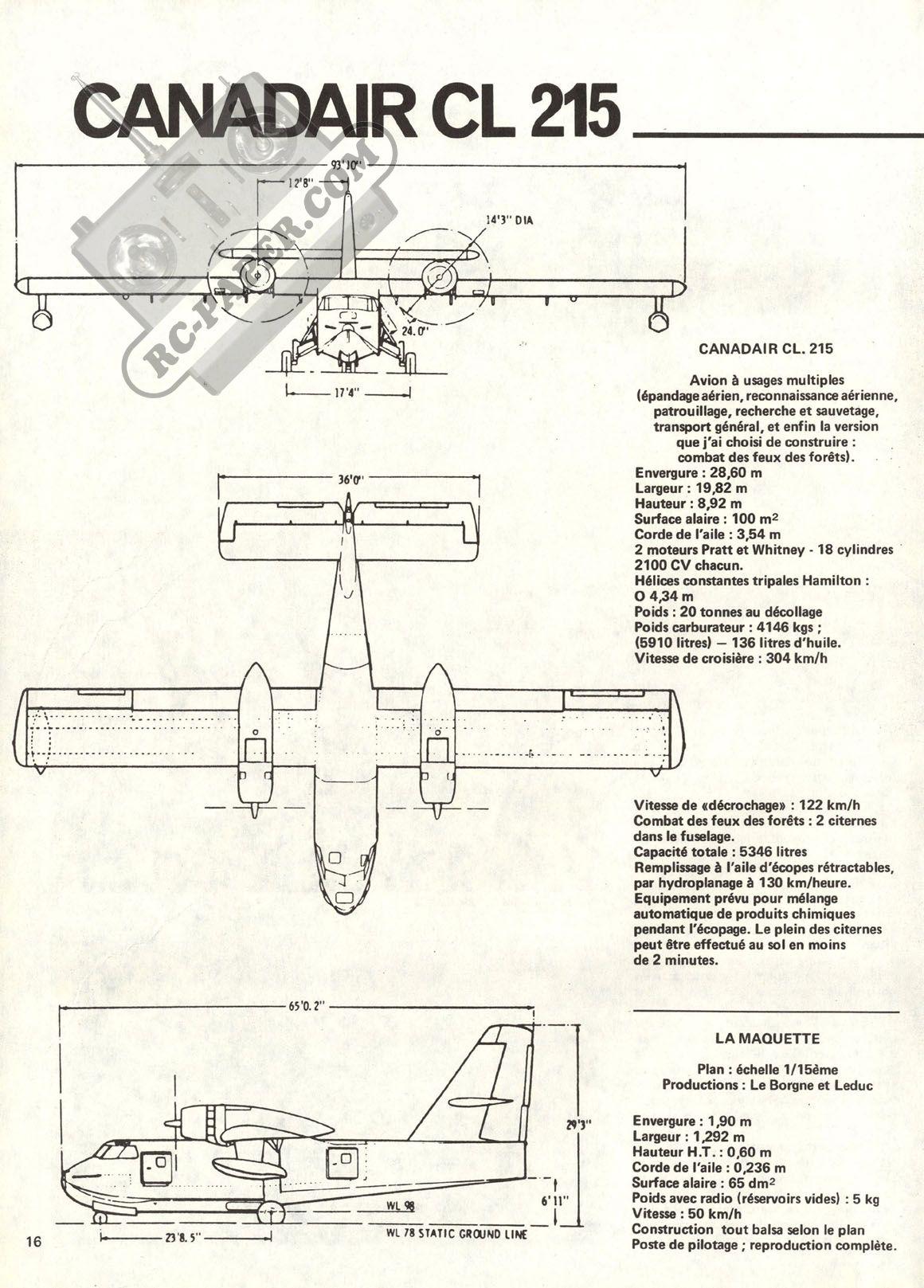 Index Of Scanshd Revues Rev Adepte 0061 Renault Espace Je Wiring Diagram 0001