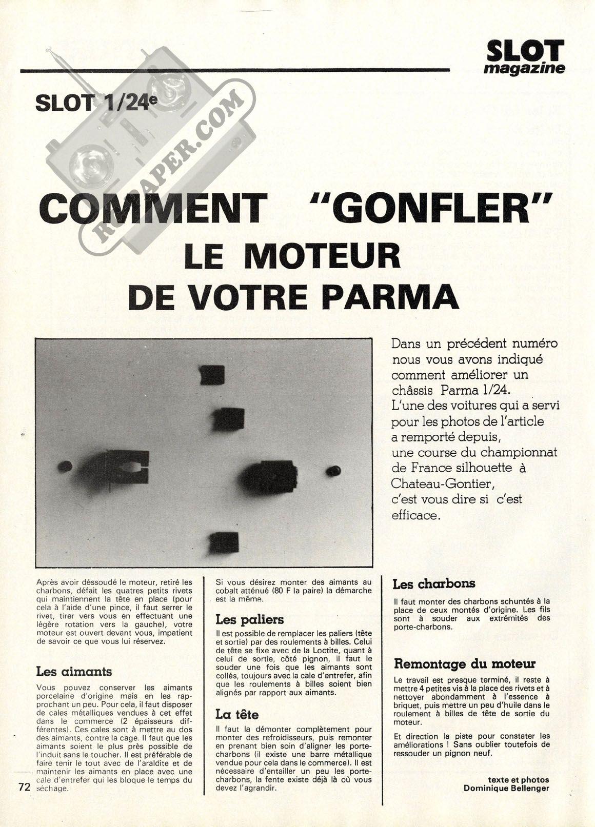 27 cm 1 Hêtre NEUF Heki 1982 piste 0//h0//TT//N