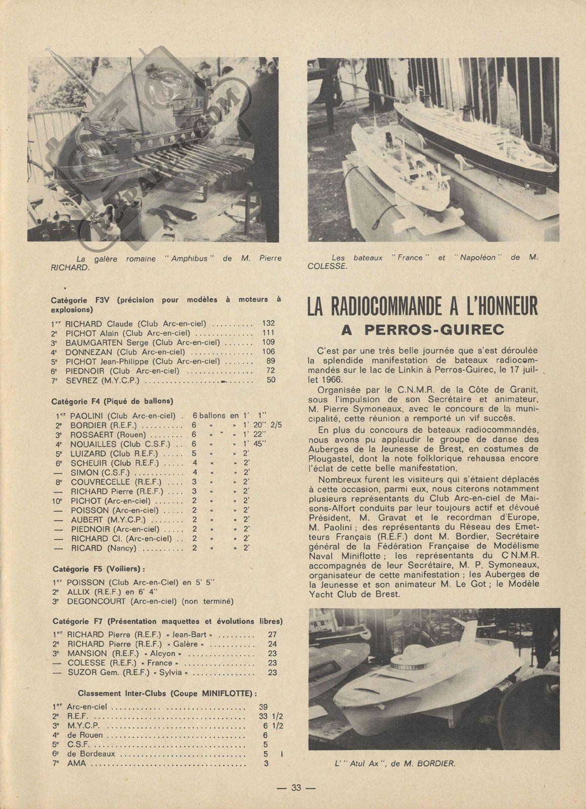 Index of /scansHD/revues/rev_radiomodelisme