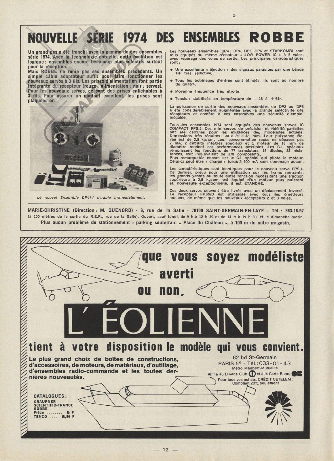 Index of /scansHD/revues/rev_radiomodelisme/rev_radiomodelisme-0088