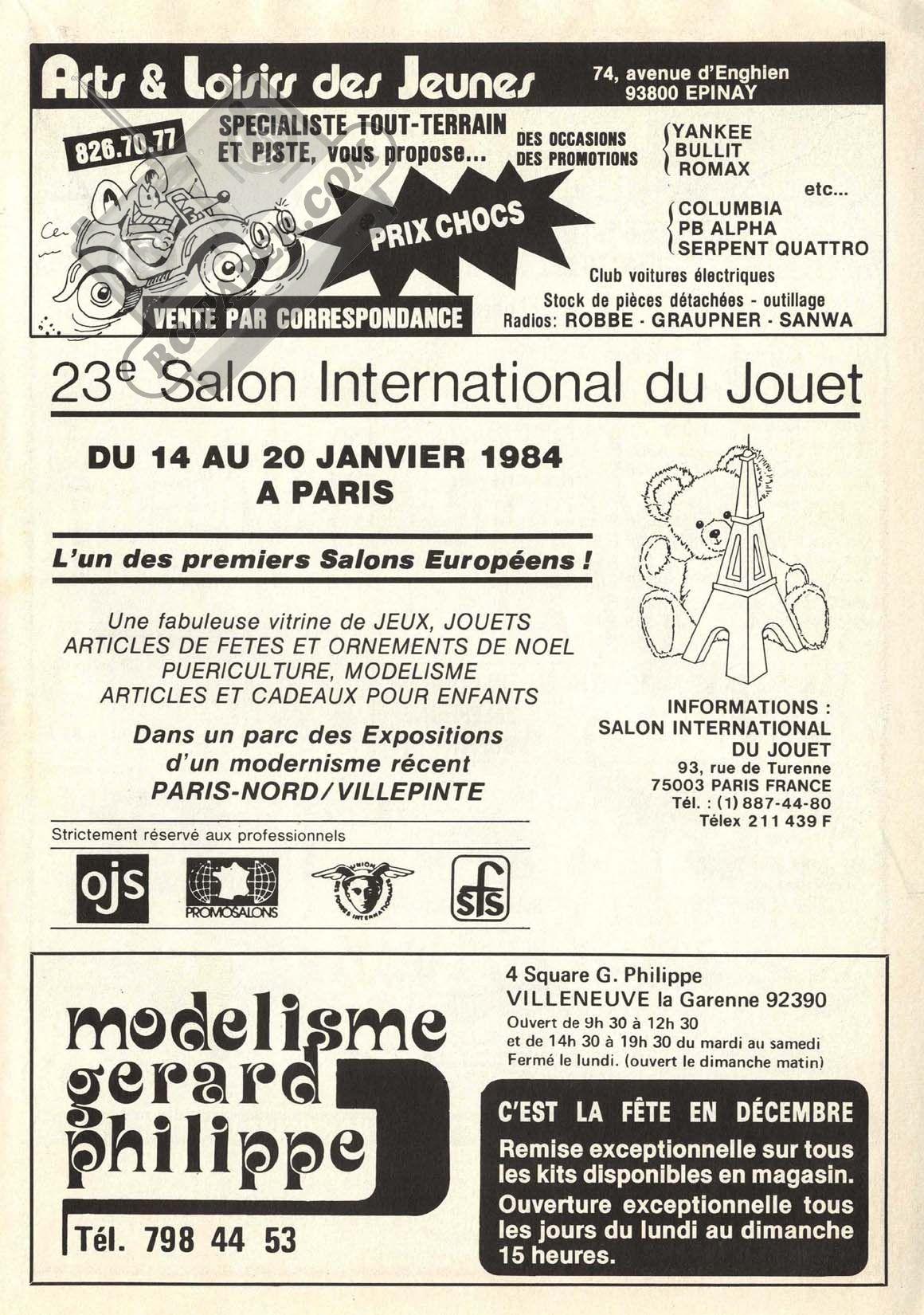 Paris Materiaux Villeneuve La Garenne index of /scanshd/revues/rev_autorcmfr/rev_autorcmfr-0027